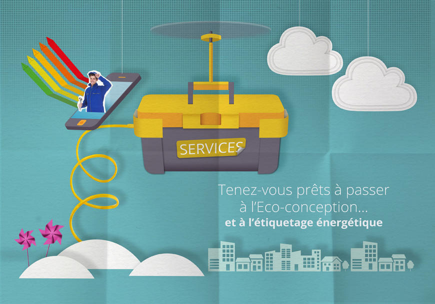 04 - Services FR